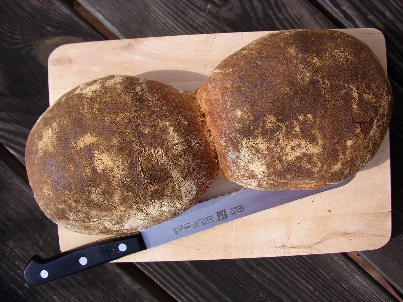 pan de Basilea