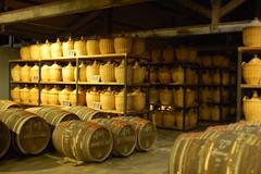 DSC_0372.JPG (wuliau_lyon) Tags: france cognac hennessy