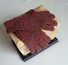 ringwood gloves 3