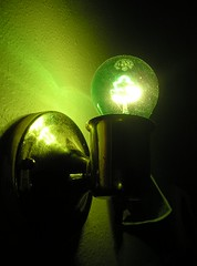 green light (Bill(iudshi8uf)) Tags: