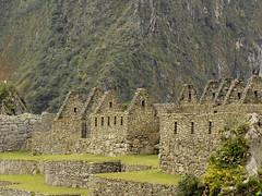 D10_Machu_Picchu_0089.jpg