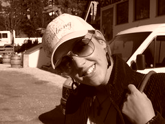 P1000581 (zuckerschnecke) Tags: friends valgardena sightseeingflight