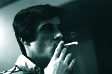 rob smoking 72