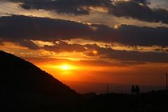 Cabalgando (jbilohaku) Tags: sunset sun sol mxico clouds mexico atardecer day cloudy nubes realdecatorce slp realde14 suno nuboj sanluispotos meksiko noktio dflickr dflickr180307