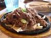 Cho Dang Tofu Restaurant 10