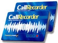 callrecorder_small