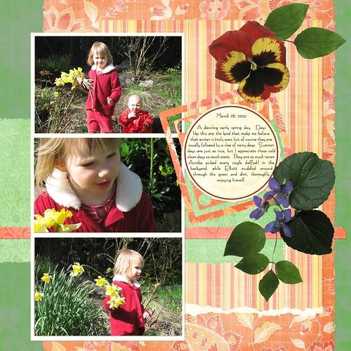 daffodilscrap1jpg