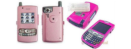 treo-pink-cases