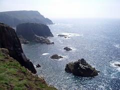 Lands End Clift (Nestosjp) Tags: inglaterra england clift cornwall landsend end land mayo acantilado nestor correa nestosjp cornualles ncmayo nestorcorrea