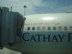 12.珦??抵達吉隆坡國際機場