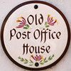 Old Post Office House (Leo Reynolds) Tags: housename squaredcircle sqrandom 10up3 28000th grouphousenames sqset018 canon eos 30d 0003sec f11 iso400 95mm 0ev xleol30x hpexif xratio1x1x xsquarex xx2007xx