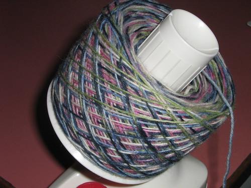 gdads yarn