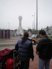 Llegada a Edimburgo (Vazquez) Tags: por vazquez trainspopping