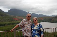 Kauai D3 (12)