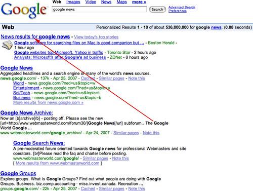 google-news---top