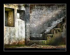 the old fort (jody9) Tags: abandoned washington bravo searchthebest fort decay mossy capedisappointment supershot magicdonkey anawesomeshot diamondclassphotographer spittinshells