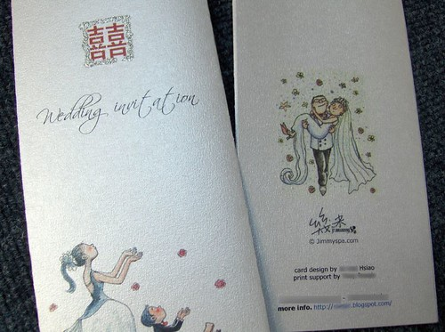 wedding invitation_jimmy