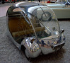 Before the Smart Car...1942 (Ramon2002) Tags: france alsace mulhouse automuseum loeuf arzens museenationaldelautomobile