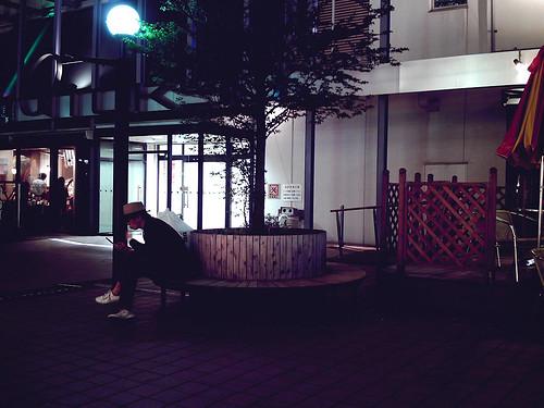 Xiaostyleその26:吉祥寺編 9