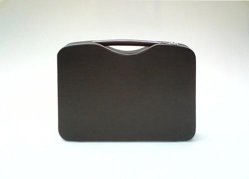 Calder laptop #1 profile 2
