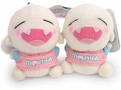 cute bear, cute soft toy, soft toy, cute monya soft toy, cute korean soft toy