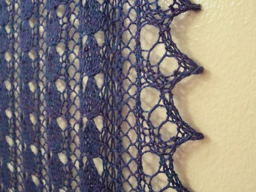 melon lace
