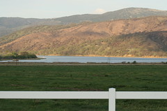 The Tejon Ranch (redhatgal ~ Barbara Butler/FireCreek Photography) Tags: ca bakersfield grapevine kerncounty womenphotographers tejonranch1843 redhatgal kerncountyphotogaphers kerncountyphotograhpers redhatal