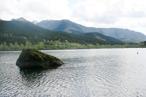 Rattlesnake lake.jpg