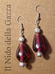orecchini-68-rosa