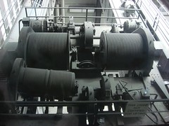 DSC00916.JPG (mills42) Tags: uk england london modern tate josh preston mills northwestengland