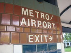 "metro/airport • <a style=""font-size:0.8em;"" href=""http://www.flickr.com/photos/70272381@N00/485646962/"" target=""_blank"">View on Flickr</a>"