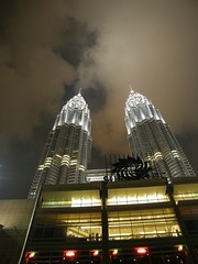 43.Petronas Twin Towers_吉隆坡雙否??大廈 (7)