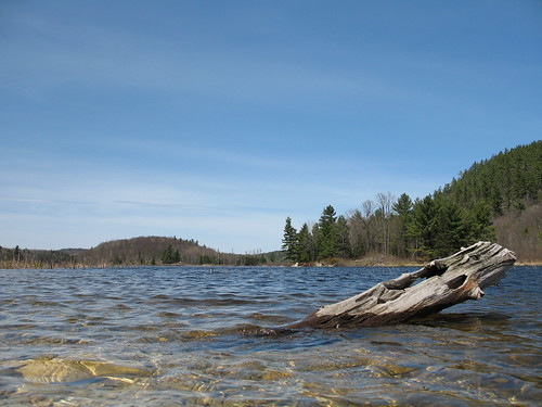 Lac Carman