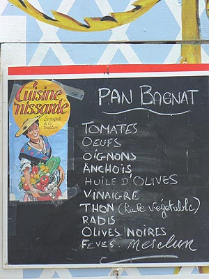 ingrédients du pan Bagnat.jpg
