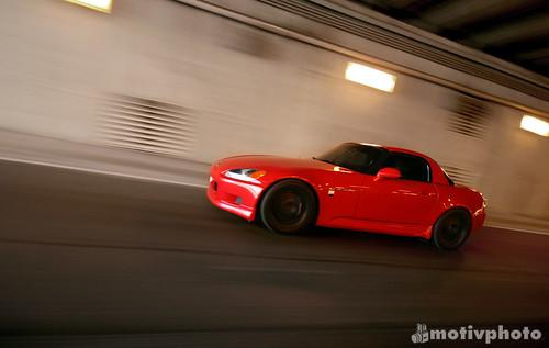 honda s2000 mugen hardtop. Red Honda S2000 Hardtop. Spoon