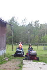 Mower Racing 2 050707 web