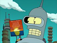 200px-Futurama_219_-_Mother%27s_Day