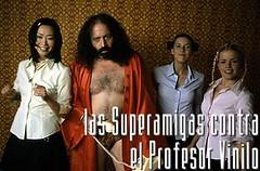 Superamigas