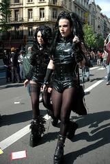 DSC_0338 (manos_simonides) Tags: gay brussels lesbian drag belgium pride parade gaypride dragqueen indymedia lesbigay cemab imcuk