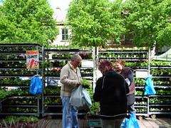 R0012172 @ Lancaster Towncenter (Wilson180) Tags: snap grdigital unitedkindom ricohgrd