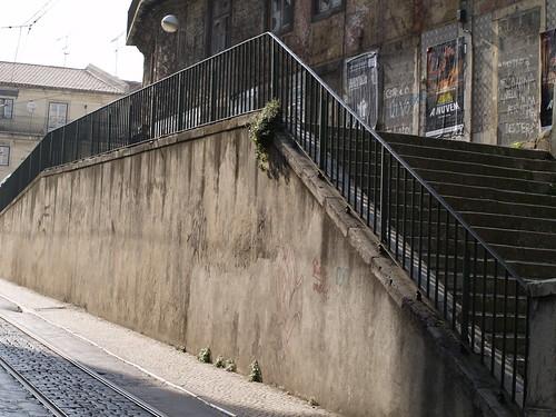 Lisboa - R. Angelina Vidal