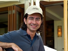 Pierre Omidyar by Joi/Flickr (CC) A 2.0
