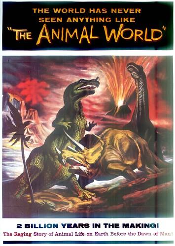animalworldp