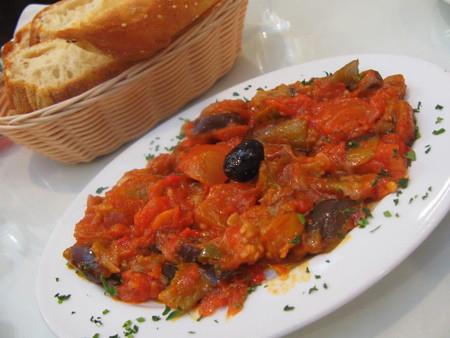 Turkish Restaurant Cresskill Nj