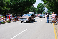 Art-Car-227 (Texas HillBilly) Tags: houston artcarparade
