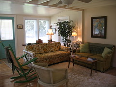 Lovingly restored (house dreams) Tags: vacation adirondacks lakehouse carogalake catsmeow caroga vacationrentals