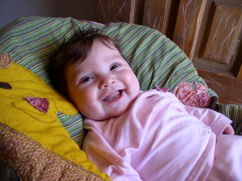 Ari, 10/2006