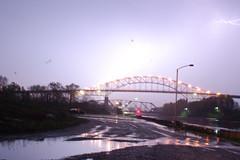 DSC_3756 (dustinpauze) Tags: lightning saultstemarie