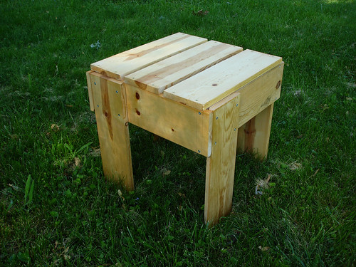 Recycled Lawn Furniture Lawn Furniture Cherry Orchard Furniture Kids
