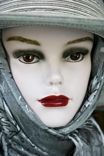 mannequin 7